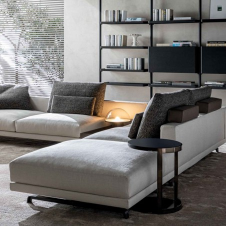 Molteni & C - Octave Sofa