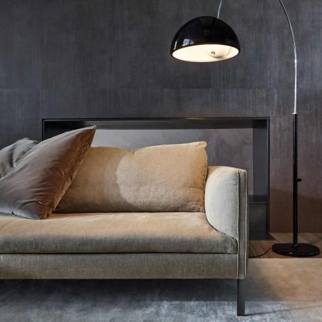 Molteni & C - Paul Linear Sofa