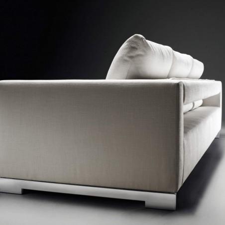 Molteni & C - Reversi Sofa