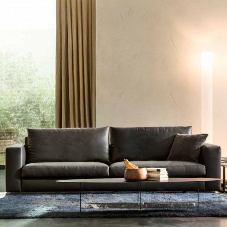 Molteni & C - Reversi '14 Sofa