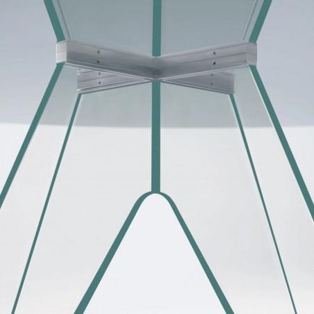 Glas Italia - Table Alister