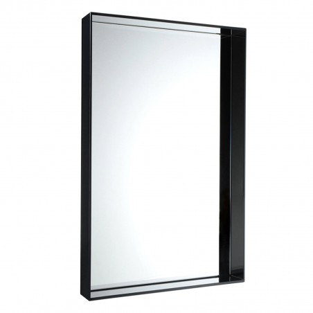 Kartell - Only Me Mirror