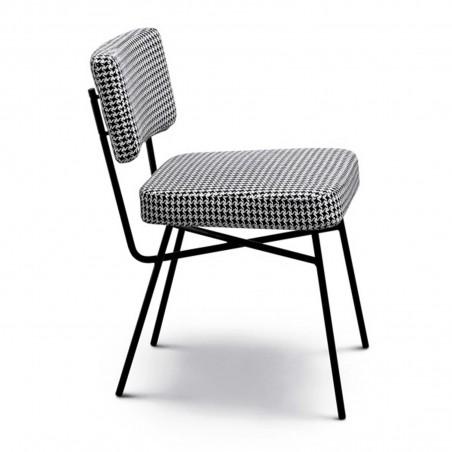 Arflex - Elettra Chair