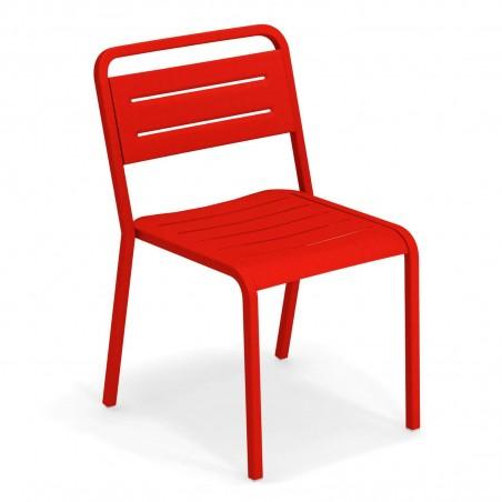 Emu - Urban Chair