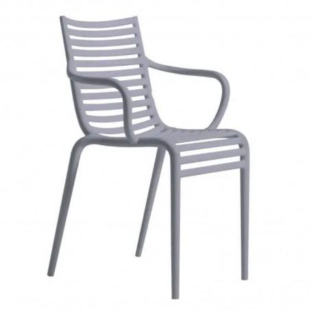 Driade - Chaise Pip-e