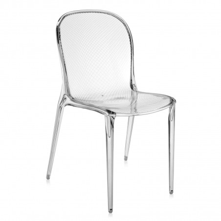 Kartell - Thalya Chair