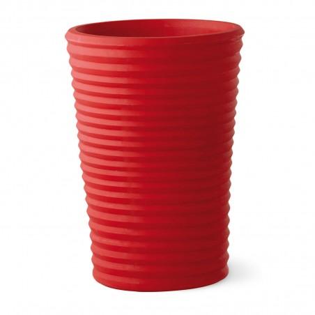 Slide - Vaso S-Pot
