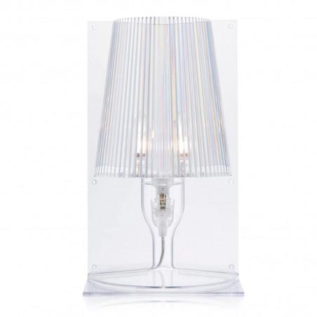 Kartell - Take Lamp