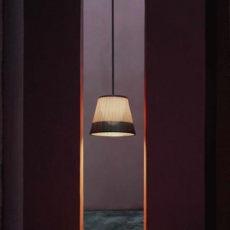 Flos - Lampada Romeo Outdoor C1