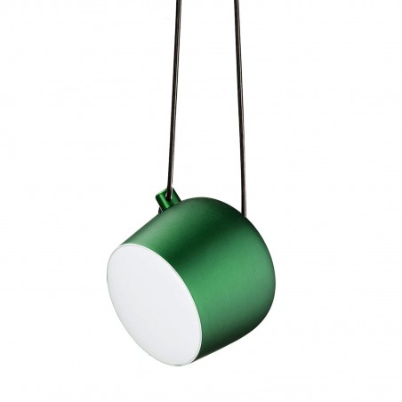Flos - Lampe à Suspension Aim