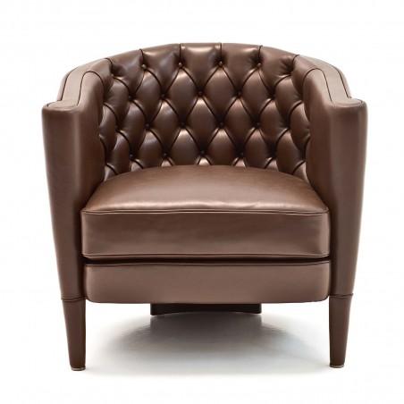 Moroso - Poltrona Rich Cushion