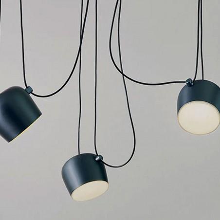 Flos - lampada Aim Cavo Spina