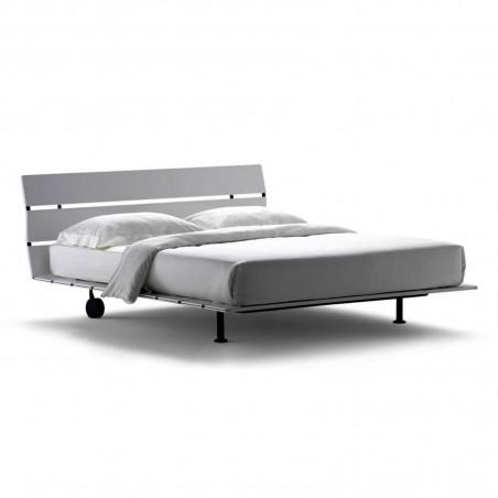Flou - Letto Tadao Style