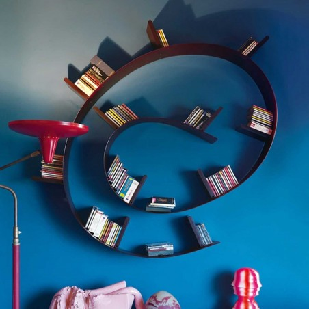 Kartell - Libreria Bookworm