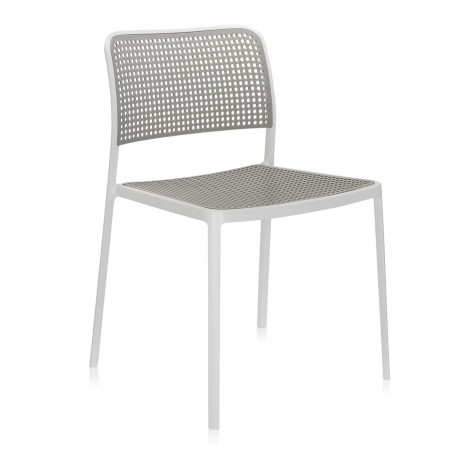 Kartell - Chaise Audrey