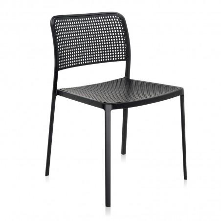 Kartell - Audrey Chair