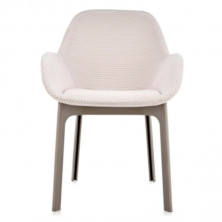 Kartell - Clap Chair