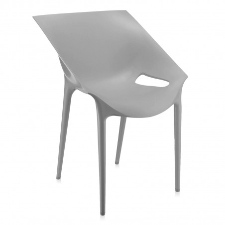 Kartell - Poltroncina Dr. YES