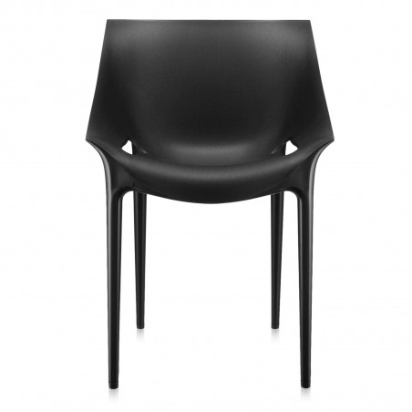 Kartell - Dr. YES Chair