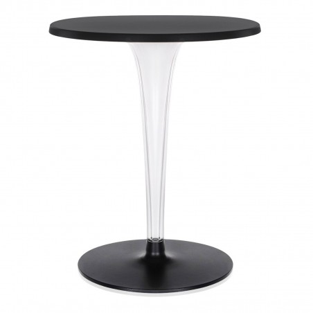 Kartell - Table TopTop per Dr. YES