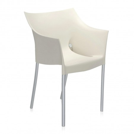Kartell - Chaise Dr. NO