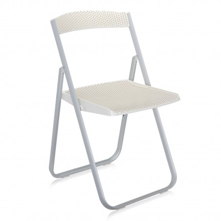 Kartell - Honeycomb Chair