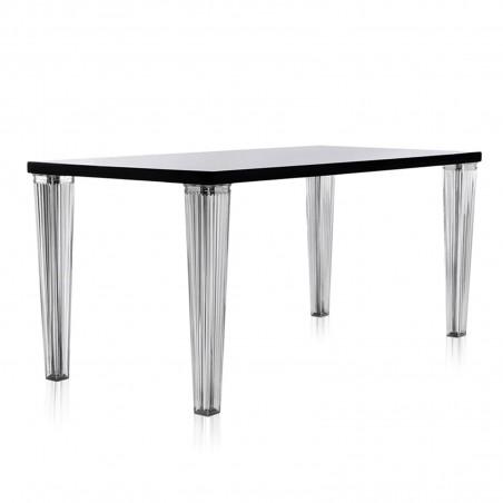 Kartell - Table TopTop