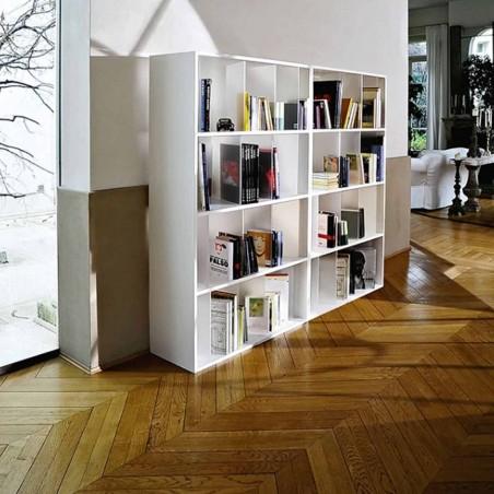 Kartell - Sundial Bookcase