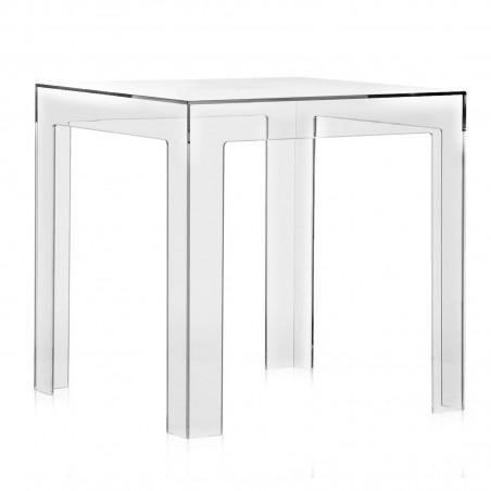 Kartell - Table Basse Jolly