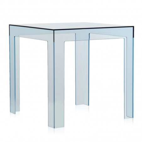 Kartell - Jolly Coffee Table
