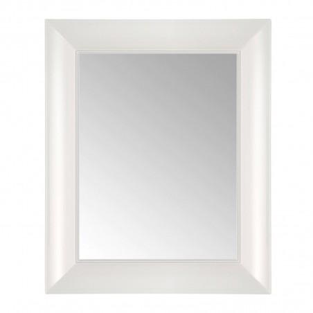 Kartell - François Ghost Mirror