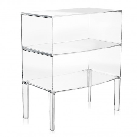 Kartell - Commode Ghost Buster
