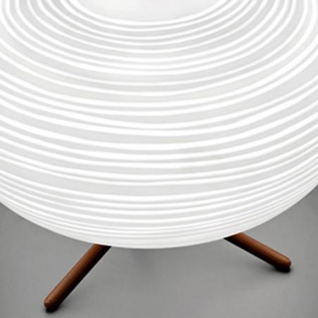 Foscarini - Lampe Rituals 2