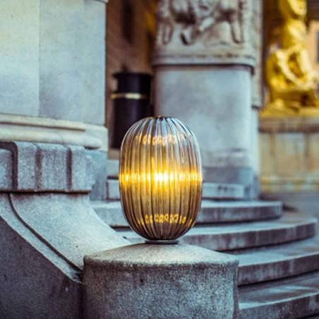 Foscarini - Lampe Plass Media