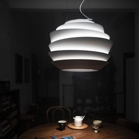 Foscarini - Le Soleil Lampada Foscarini