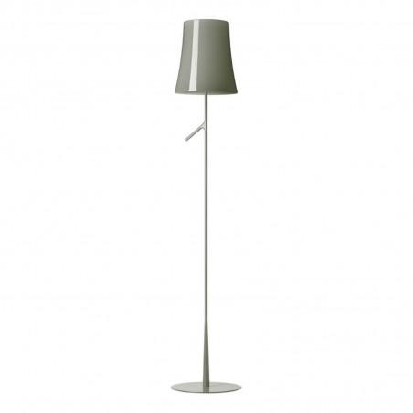 Foscarini - Lampe à Poser Birdie LED