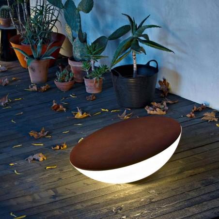 Foscarini - Solar Lampe