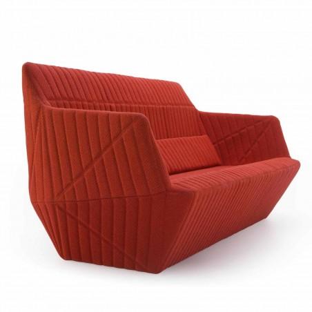 Ligne Roset - Facett Sofa