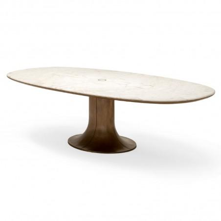 Giorgetti - Table Mizar