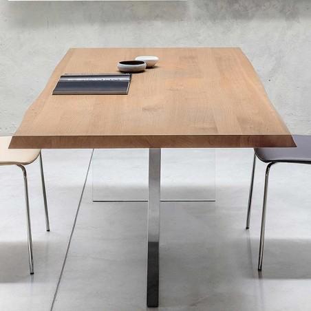 Riflessi - Cubric Table