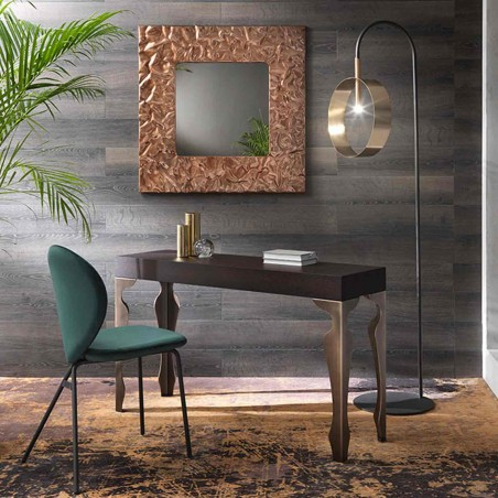 Riflessi - Console Extensible Luxury