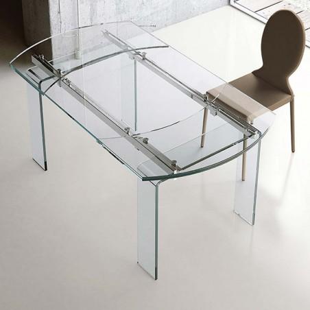 Riflessi - Lord Table