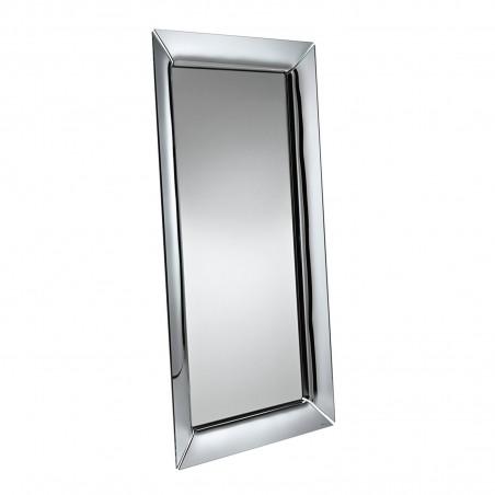 Fiam - Specchio Cadree