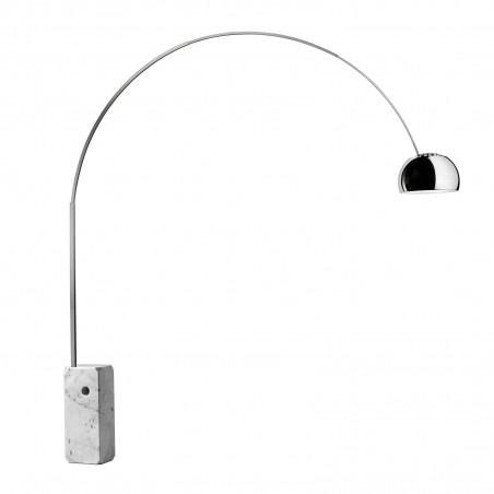 Flos - Lampada Arco