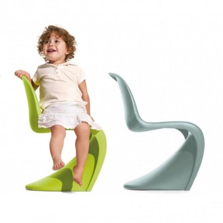 Vitra - Panton Junior Chair