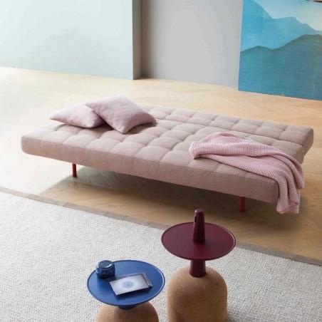 Bonaldo - Sofa Bed Pierrot