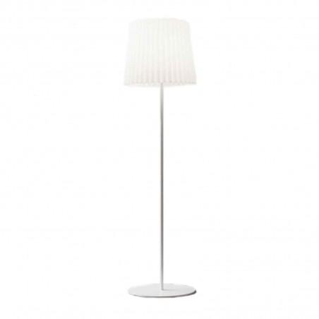 Bonaldo - Muffin Lamp