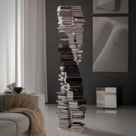 Cattelan Italia - Libreria Dna
