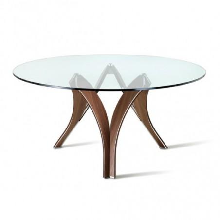 Cattelan Italia - Table Cortina