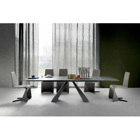 Cattelan Italia - Table Eliot Drive